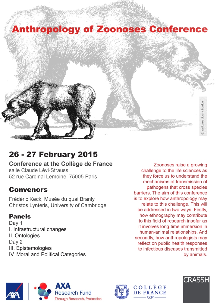 Poster-Zoonosis-Conference